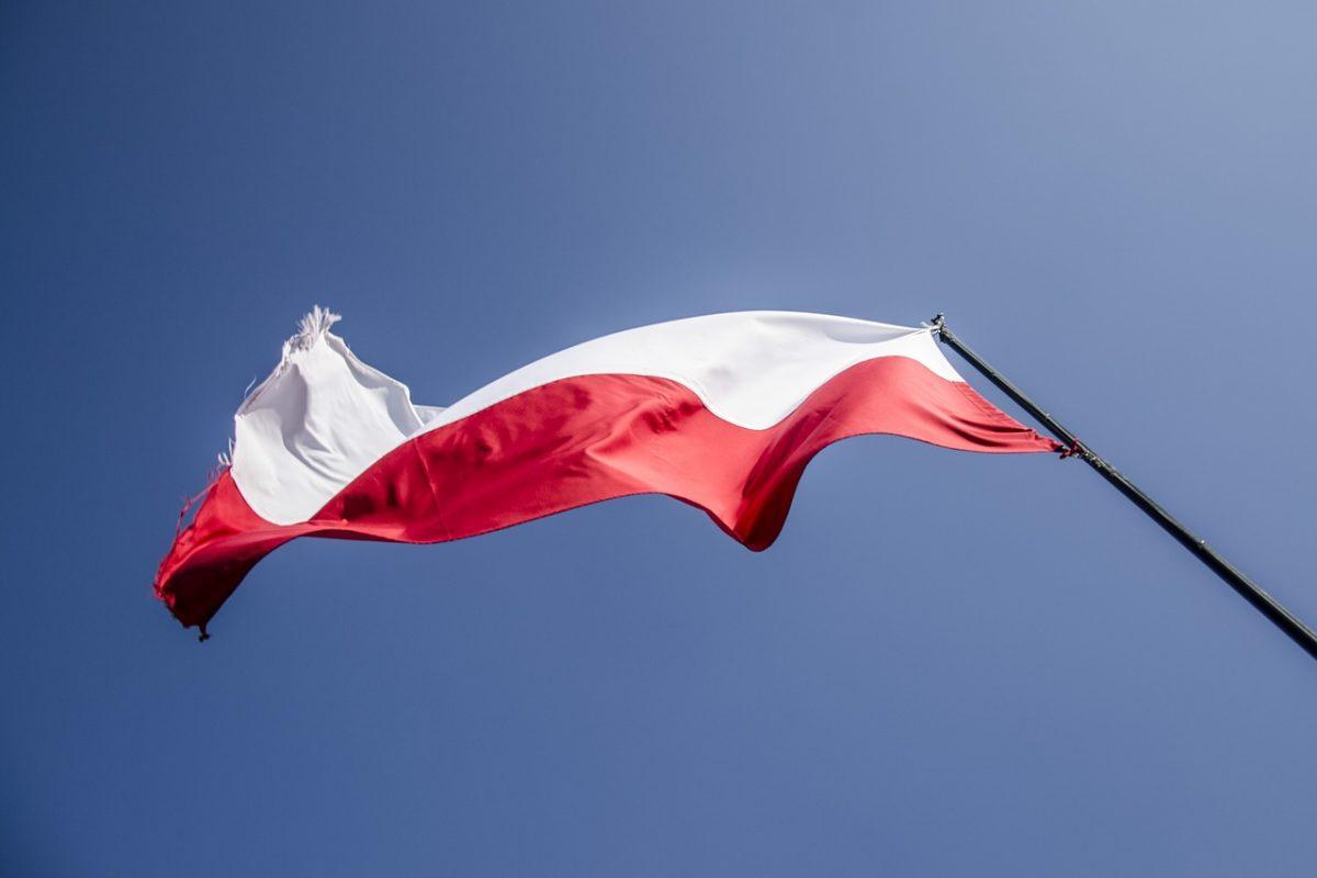 Премьеры Венгрии иПольши: вЕС хотят строить неимперию, асообщество