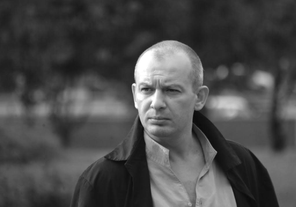 Спектакль отменен вТомске всвязи со гибелью артиста Дмитрия Марьянова