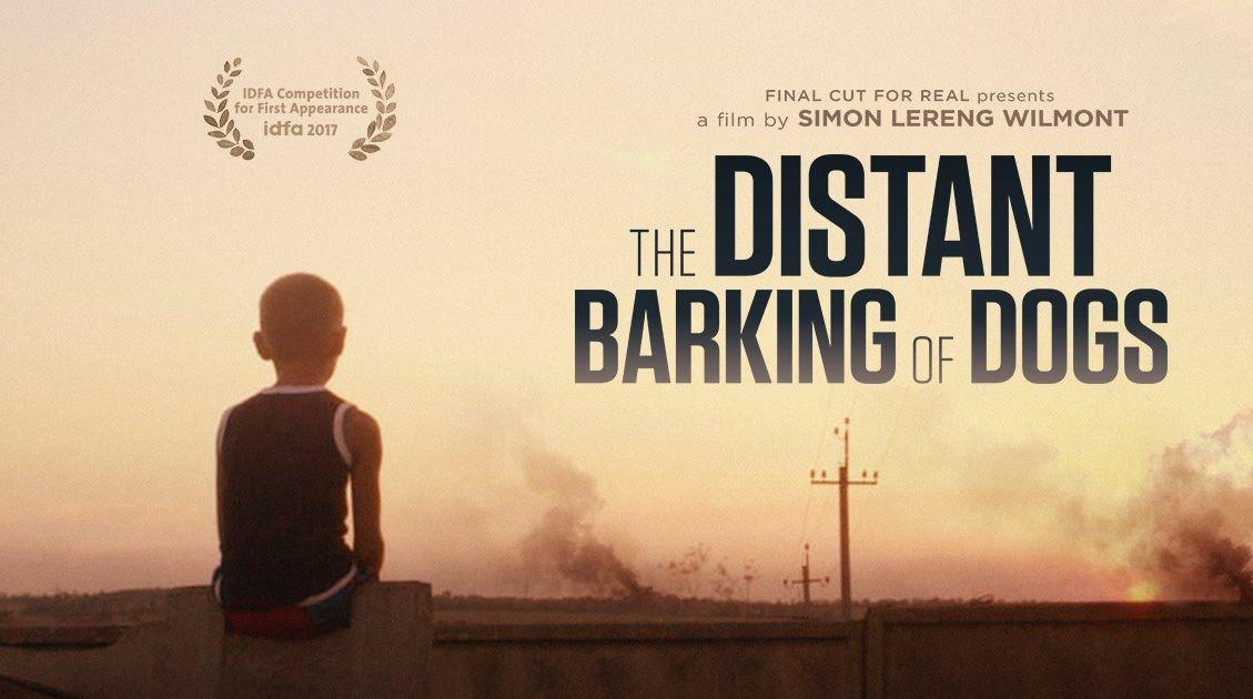 Фильм о10-летнем мальчике сДонбасса победил напрестижном фестивале