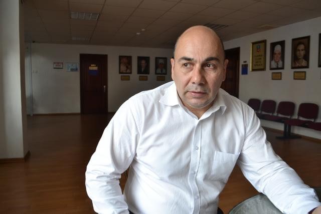 Римские цифры поставили украинского депутата  втупик