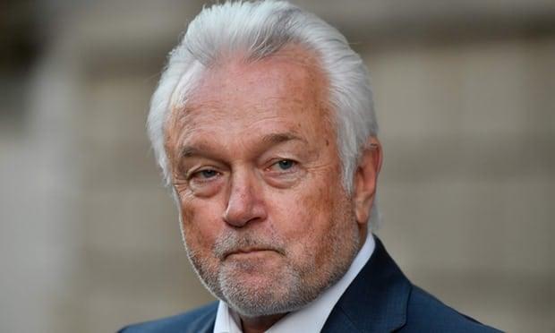 Крупный германский политик лоббирует «Северный поток-2»
