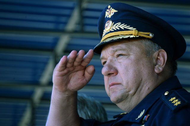 Депутат Государственной думы назвал украинский «опыт борьбы сроссиянами» фантазией Климкина