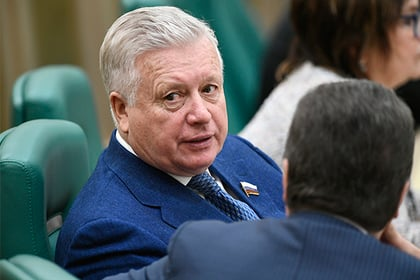 В Российской Федерации посоветовали расстрелять информатора WADA Родченкова