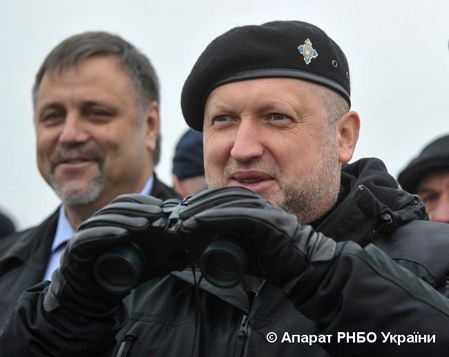 КБ «Антонов» представит новый беспилотник для украинской армии