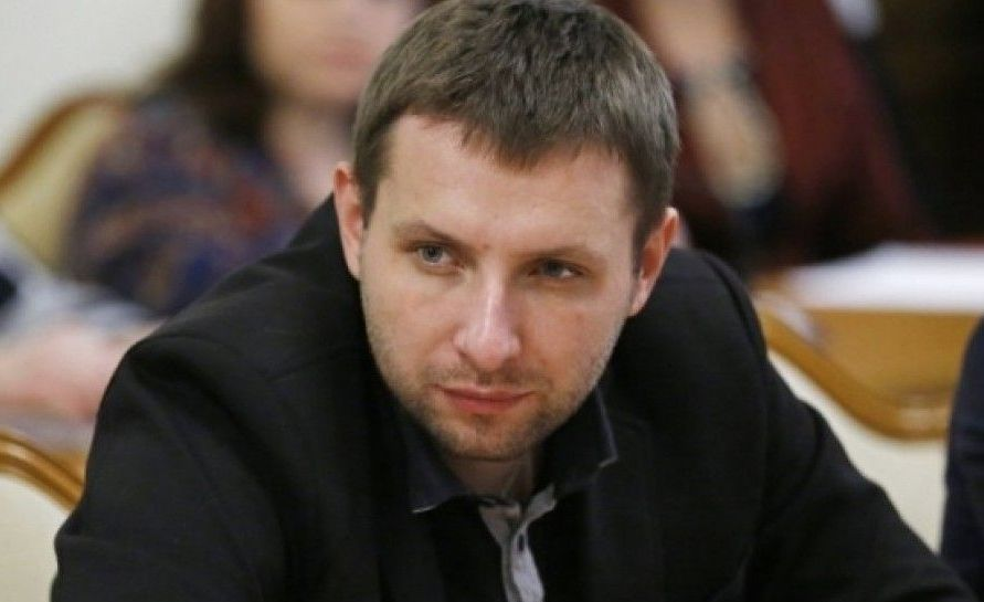 Парасюк иСеменченко сообщили освоем желании взять Бубенчика напоруки