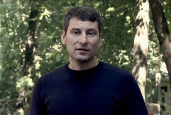 Сторонники Саакашвили обмануты его фальшивыми призывами, объявил Луценко