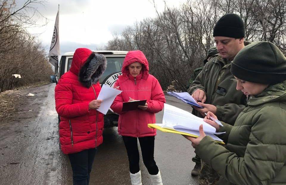 Озвучено количество русских военных, которые находятся вукраинских тюрьмах