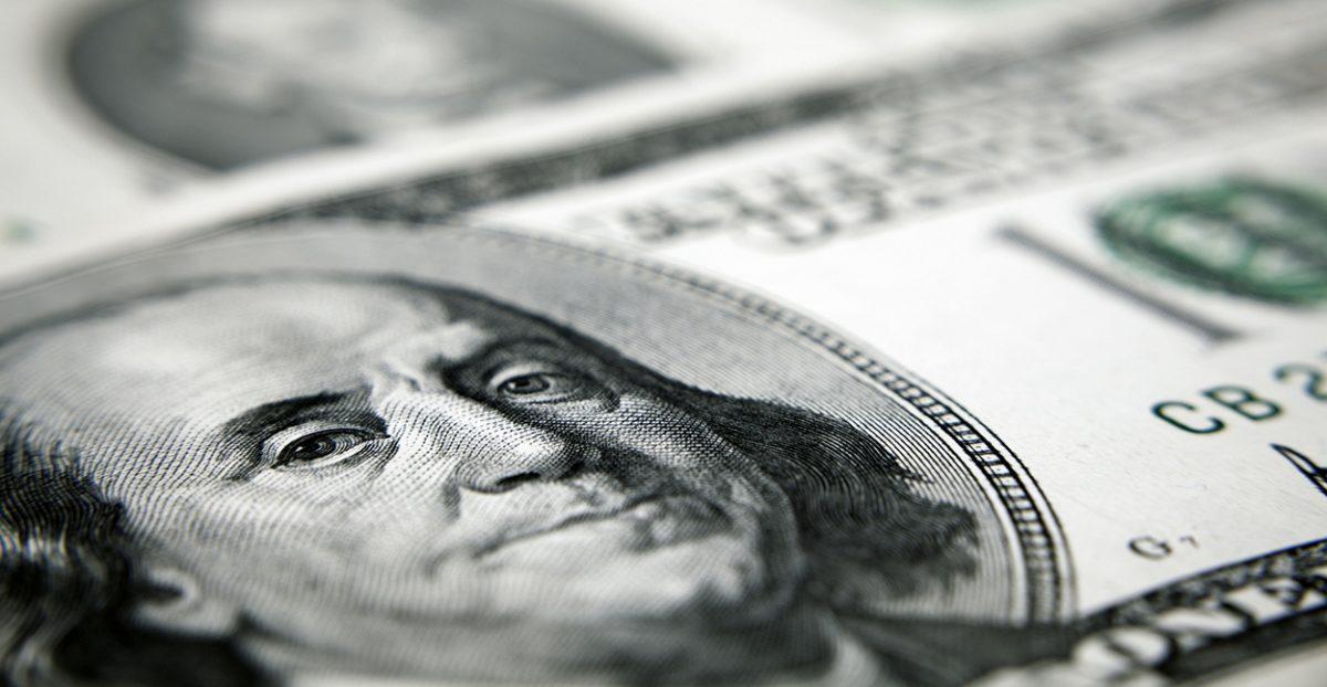 ЦБРФ предупредил о воздействии санкций на главную ставку
