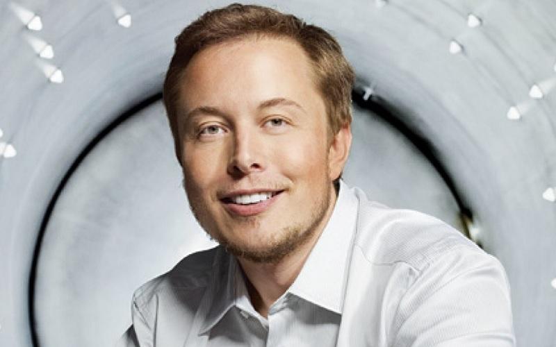 Предприниматель Илон Маск пообещал выпустить электропикап