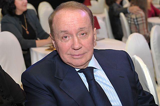 Transparency International осуждает ведущего КВН Александра Маслякова вкоррупции