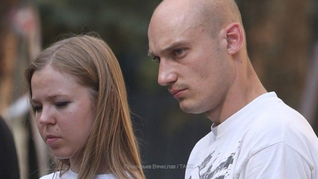 Известный русский  бейсджампер умер  наКавказе