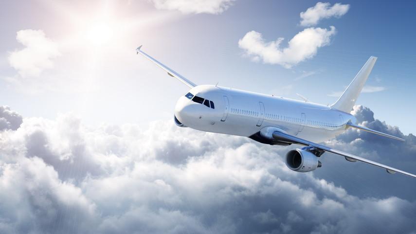ВУкраинском государстве вскоре создадут новейшую национальную авиакомпанию