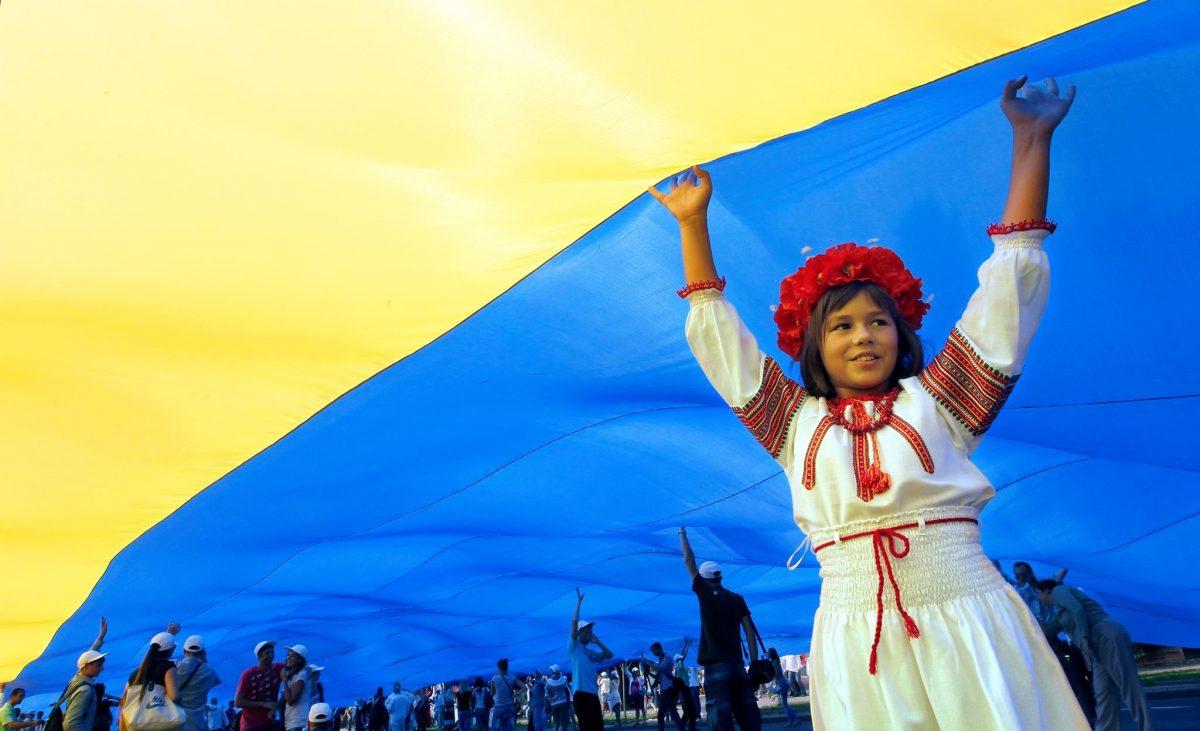 Опрос: Большинство украинцев нехотят реформ, принятых в2017 году