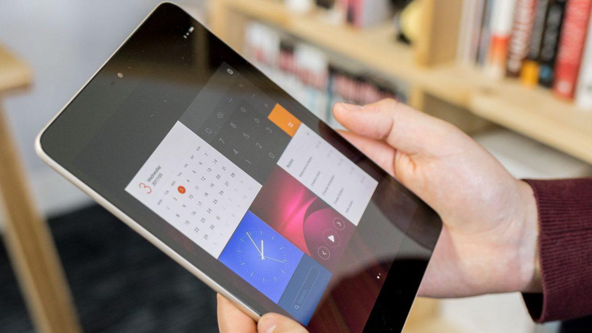 Компания Apple запретила Xiaomi выпускать планшеты под названием MiPad