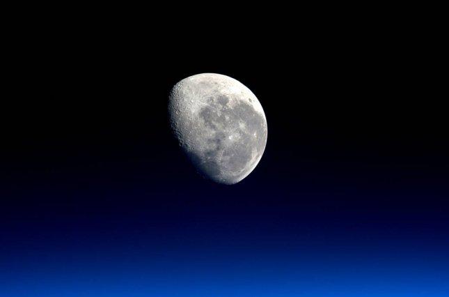 Земляне впервый раз за150 лет увидят голубую Луну— дата