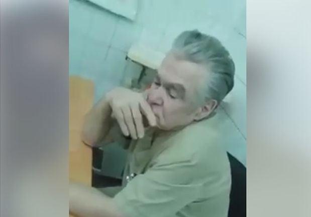 Дети вопасности: нетрезвый врач в клинике возмутил украинцев