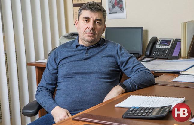 «Страна погибает, абизнес Порошенко растет»: вRoshen поведали орасширении