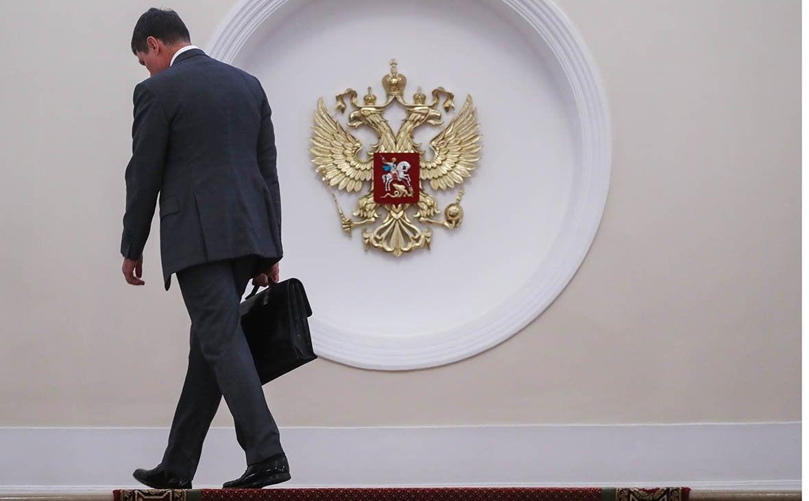 Олигархи из«кремлевского списка» США за прошедший день обеднели на млрд