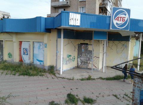 """Росія не зацікавлена в """"заморожуванні"""" конфлікту на Донбасі і хоче врегулювання з урахуванням стурбованості населення регіону, - Путін - Цензор.НЕТ 2705"""