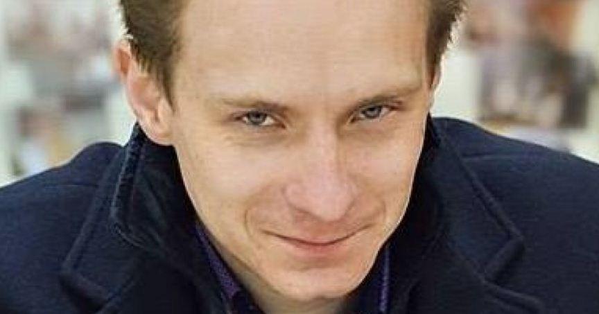 Сепаратистские идеи иподдержка «Л/ДНР»: солист Львовской оперы угодил в шумный скандал