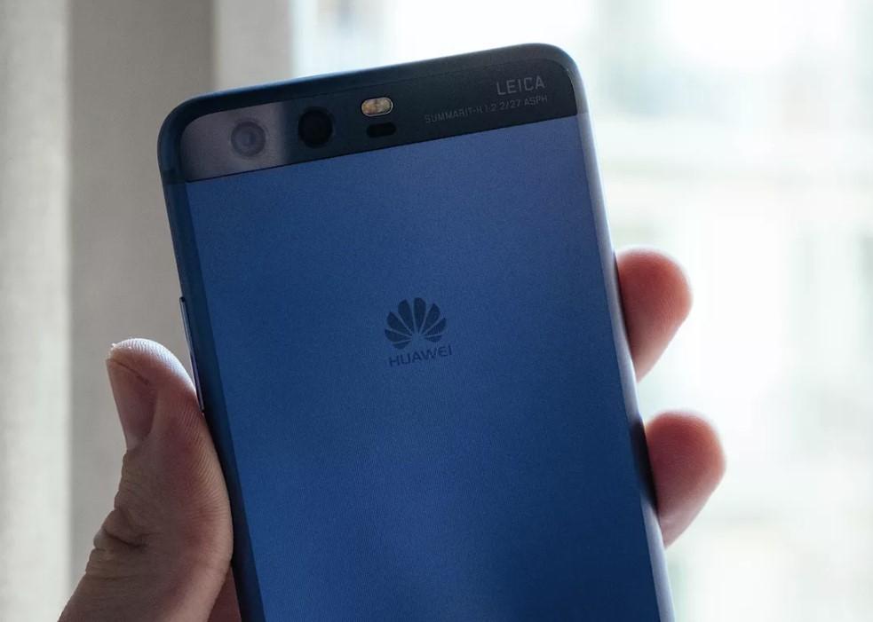 ZTE хочет выпустить 1-ый вмире смартфон споддержкой 5G
