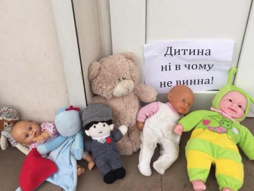 Священников вУкраинском государстве  хотят наказать за слова  оединстве славянских народов