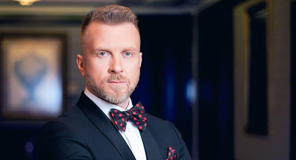 АНТОН МУХАРСКИЙ БОБИК СКАЧАТЬ БЕСПЛАТНО
