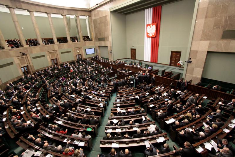 Украинские националисты потребовали сократить Климкина за«провал» вПольше
