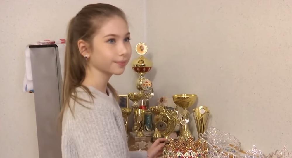 Жители России дерзко присвоили украинскую красавицу— Эти фото возмущают