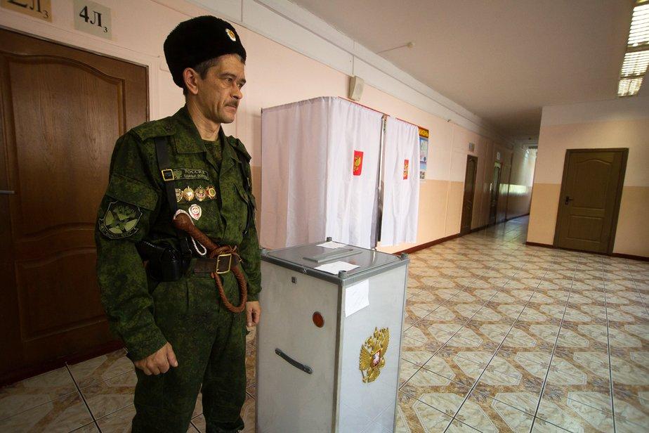 При авиаударе вСирии были убиты либо ранены около 300 русских военных