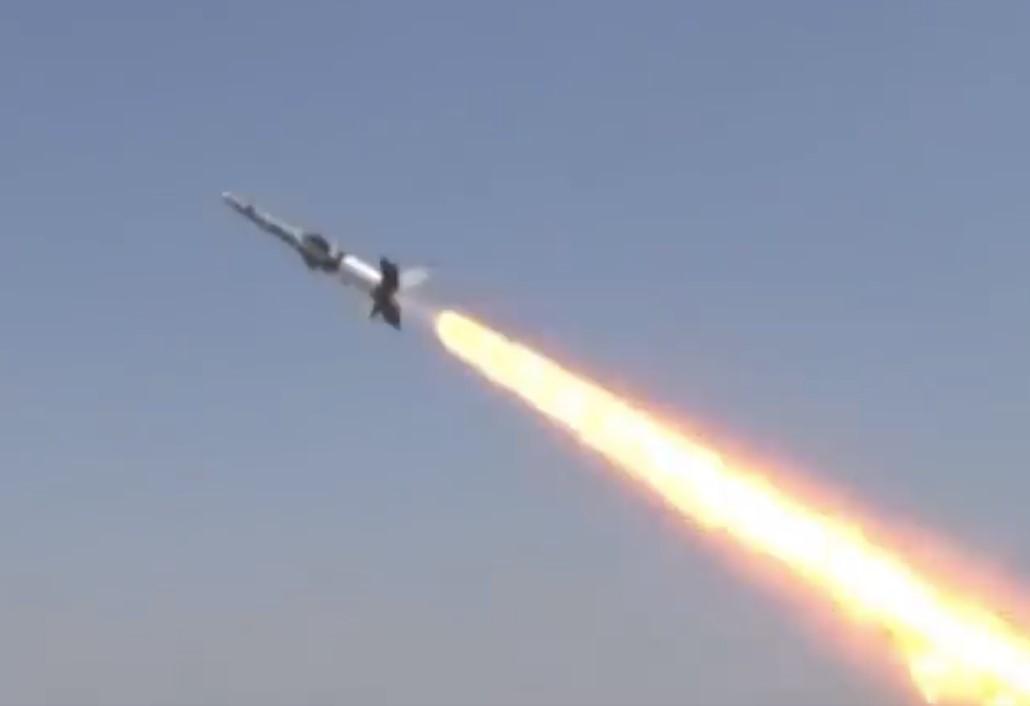 «Укроборонпром» готовит серийную модификацию  ЗРК C-125М «Печора»