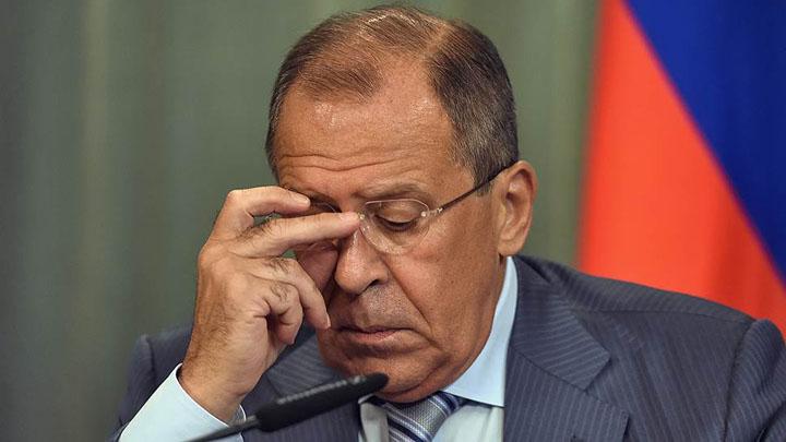 Украина вмешалась вделаРФ запретом выборов— МИД