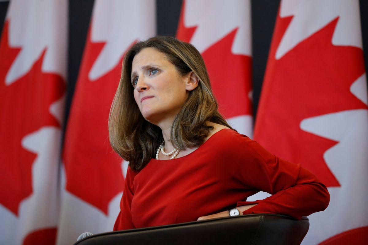 Канада иЛатвия непризнают выборы вКрыму— Выборы в РФ