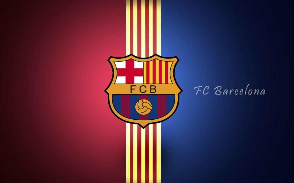 ВИспании поклонник «Барселоны» вышел изкомы, услышав гимн «Севильи»