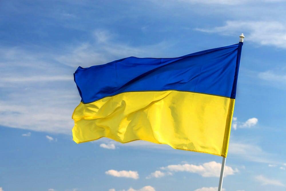 ВКиеве пояснили, чем американские Патриот натерритории Польши угрожают Украине
