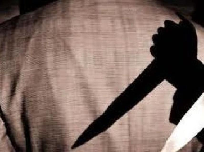 В социальных сетях обсуждают чудовищные убийства в завоеванной Горловке: найдено 5 расчлененных трупов