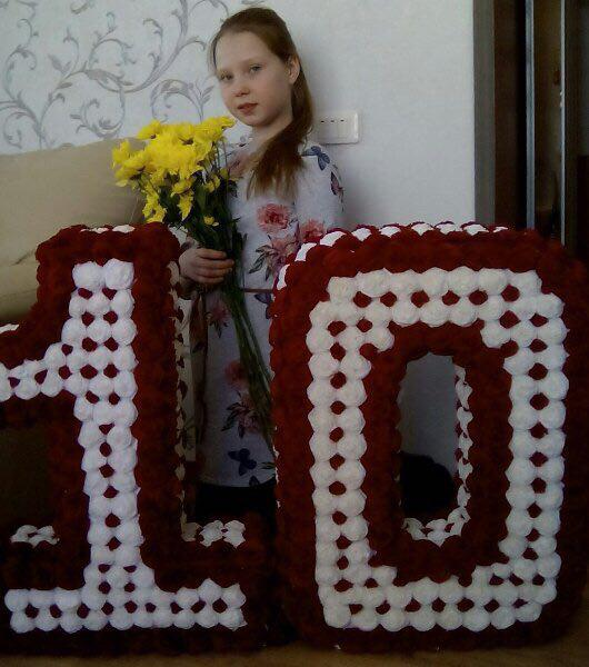 СовладелецТЦ «Зимняя вишня» пообещал выплатить 3 млн руб. семьям погибших