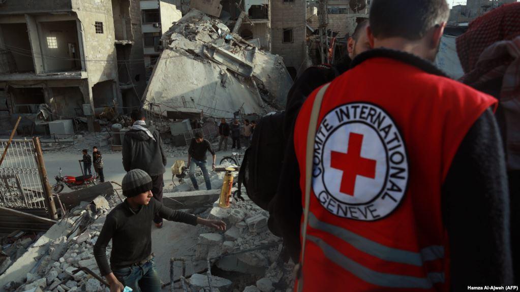СМИ сообщили обэвакуации Асада исемьи вИран: реакция Госдумы
