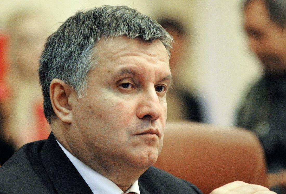 СледкомРФ открыл дело против Авакова— Отголоски выборов В.Путина