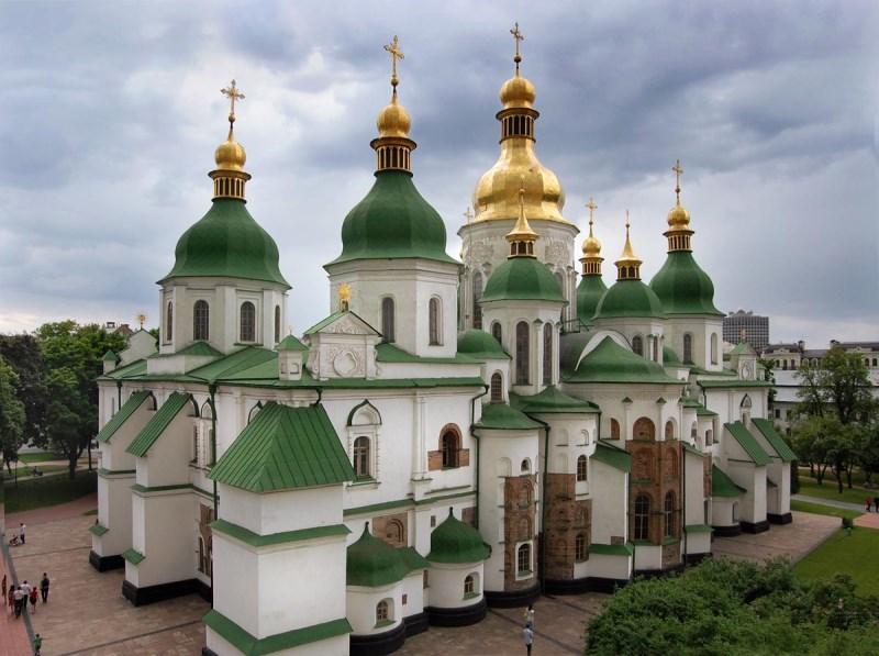 Создание поместной церкви в Украине: появился комментарий УПЦ МП и КП