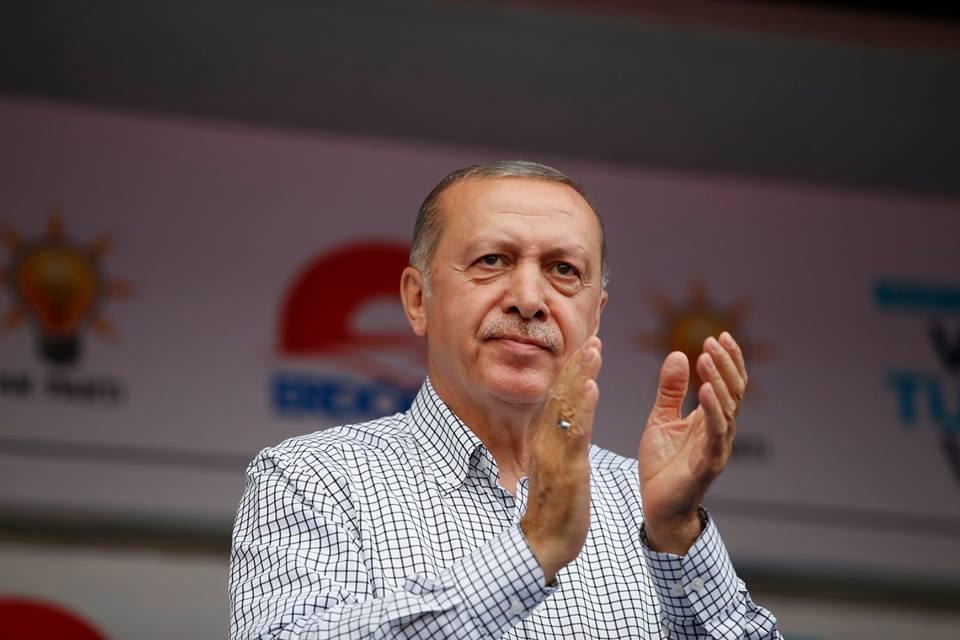 S&P иMoody's понизили рейтинги Турции иждут рецессию