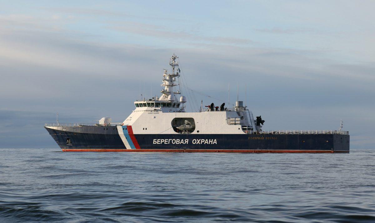 Россия должна прекратить тактику похищений и пыток с целью преследования и подавления политического инакомыслия, - посольство США об исчезновении людей в оккупированном Крыму - Цензор.НЕТ 1630