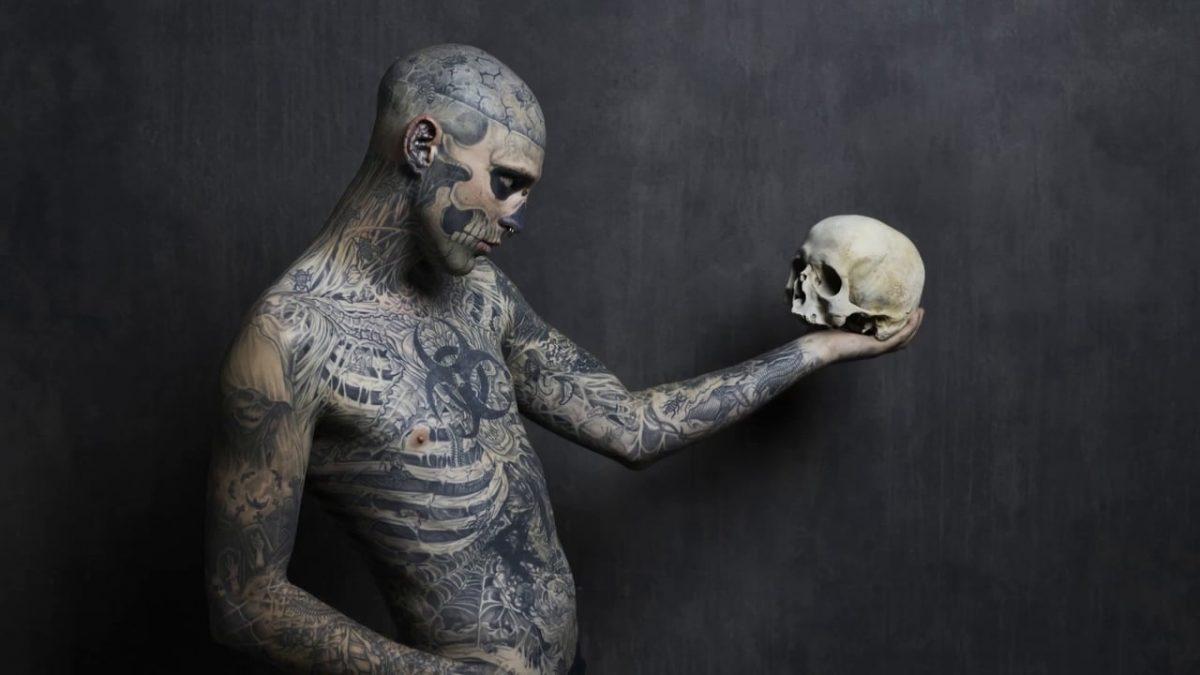 Картинки по запросу zombie boy