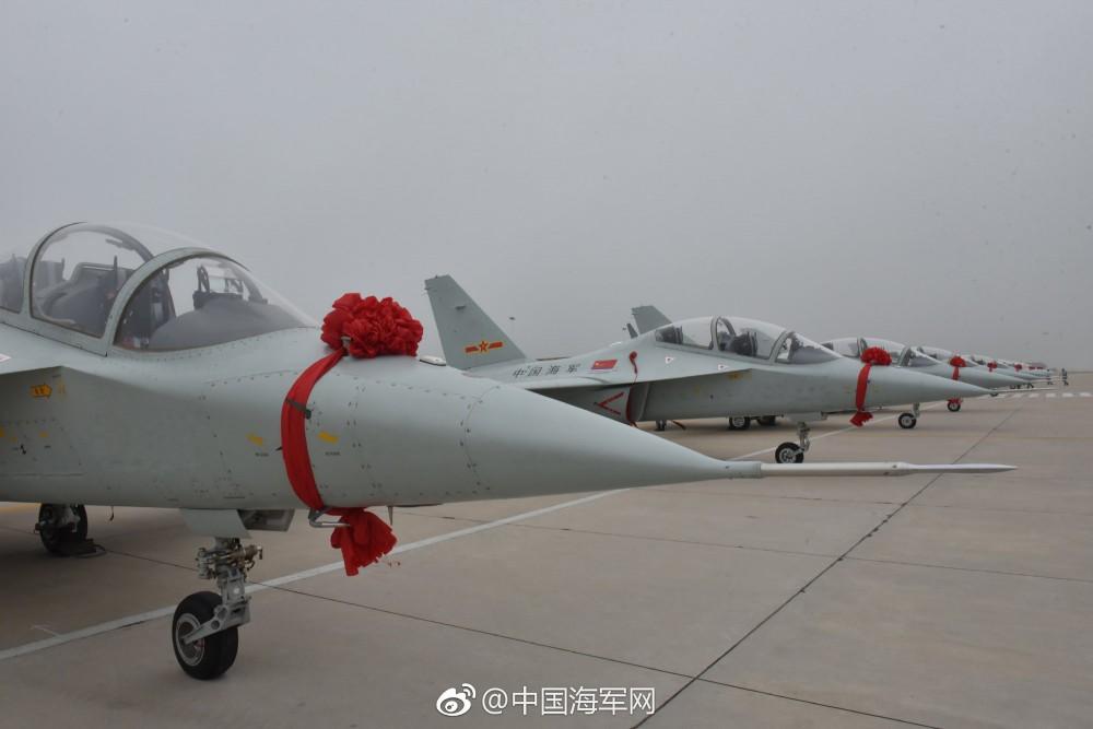 ВСША возмутились поставками реактивных моторов изУкраины в КНР
