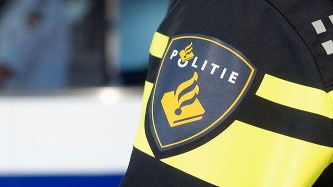 ВНидерландах задержали семь подозреваемых вподготовке масштабного теракта