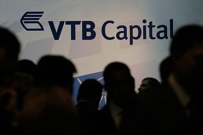 ВТБ реализовал американское подразделение менеджменту компании