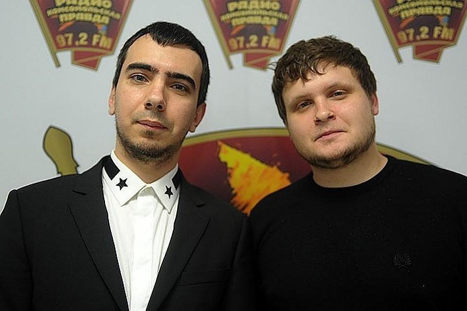 Пранкер Вован прокомментировал запрет на заезд на государство Украину