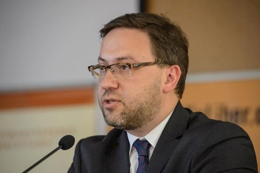 МИД Польши: Украина актуальна  для Запада нафоне роста китайского воздействия