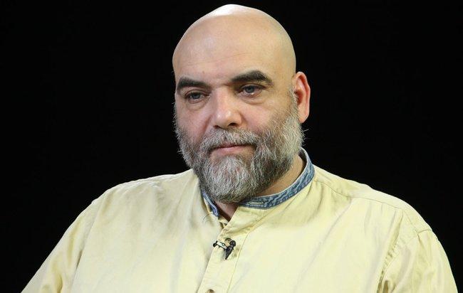 «Дождь»: Орхан Джемаль занимался собственным изучением русских поставок оружия наемникам вЦАР