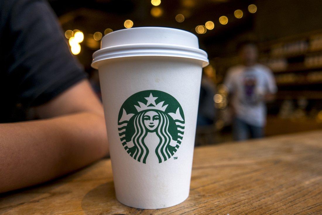 ВИнвестсовете предположили, почему вгосударстве Украина нет Starbucks
